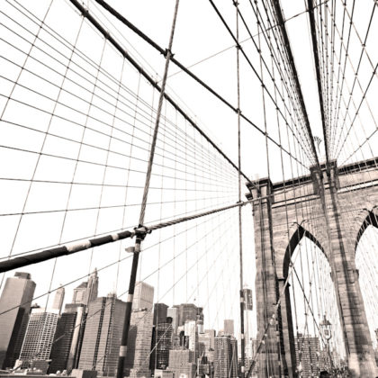 NY bridge_edited